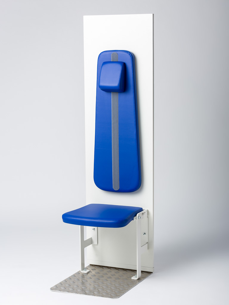 Stol za rentgensko slikanje 4050
