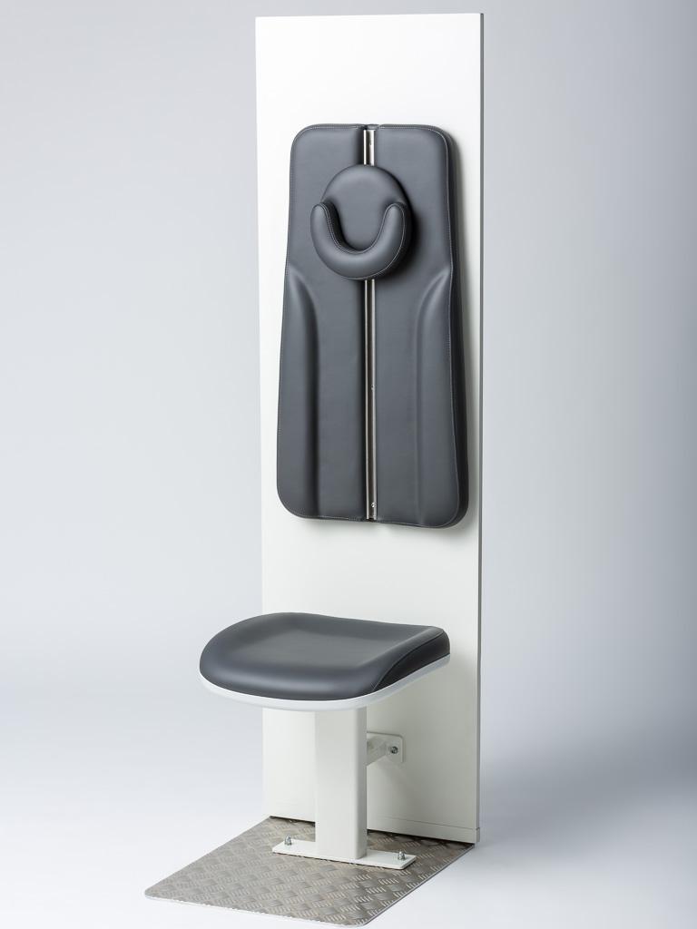 Stol za rentgensko slikanje 4055
