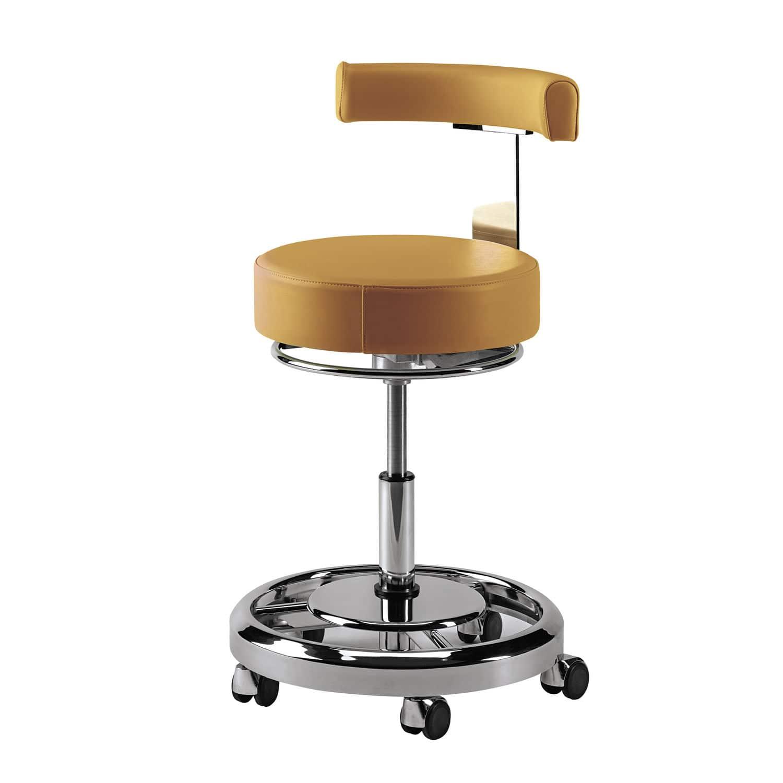 Terapevtski stol CDS301