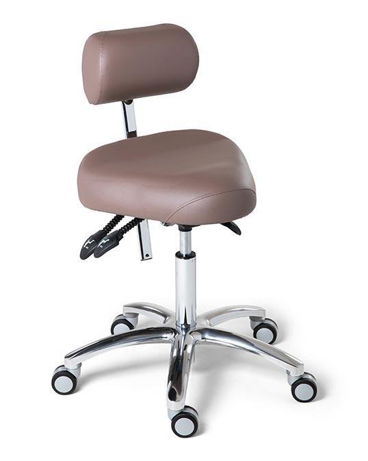 Terapevtski stol CorrectSit