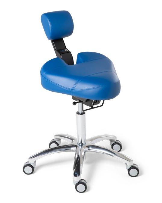 Terapevtski stol Dynamic Medical