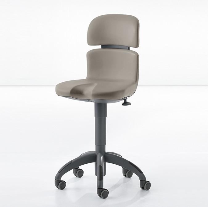 Terapevtski stol HUGO