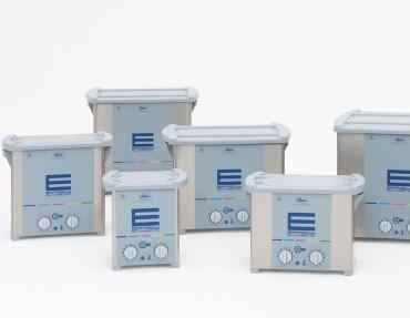 ELMASONIC Easy 30H Ultrazvočna banjica za globinsko čiščenje