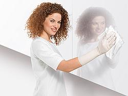 Dezinfekcijska in čistilna sredstva za površine Dürr dental