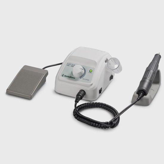 Mikromotorji Dentalfarm