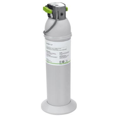 Demineralizator vode Multidem W&H