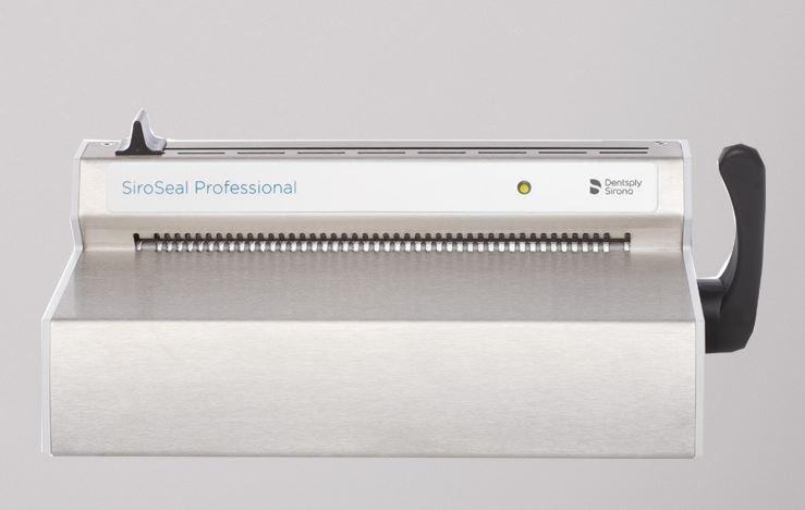 SiroSeal Professional varilec folije Dentsply Sirona
